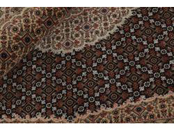 Tabriz Indi Royal 238x166