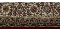 Tabriz Indi Royal 199x145
