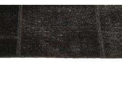 Vintage Patchwork persan 195x142