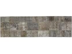 Vintage Patchwork persan 300x82