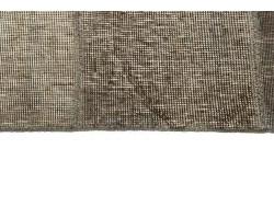 Vintage Patchwork persan 303x81