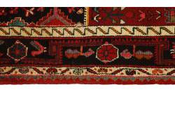 Tuyserkan 285x152