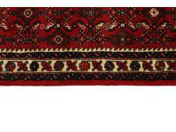 Hosseinabad 1150x79