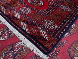 Boukhara Premium 188x122