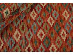 Afghan Kilim 150x100