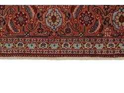 Tabriz 50 Mahi 200x152