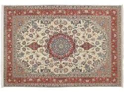 Tabriz 50 224x154