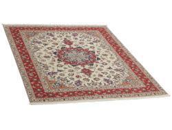 Tabriz 50 210x151