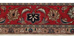 Tabriz 50 204x151