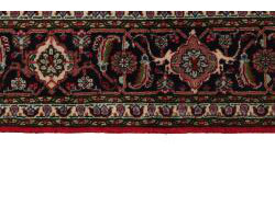 Tabriz 50 Mahi 185x152