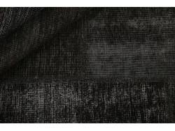 Vintage Patchwork persan 234x165