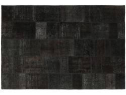 Vintage Patchwork persan 241x164