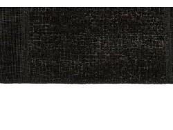 Vintage Patchwork persan 240x166