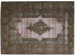 Vintage Kirman Fin 379x281