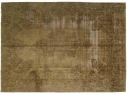 Vintage Kirman Fin 389x291