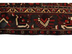 Bakhtiar 321x208