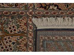Srinagar soie 218x151