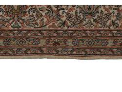 Srinagar soie 274x188