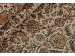 Srinagar soie 240x170