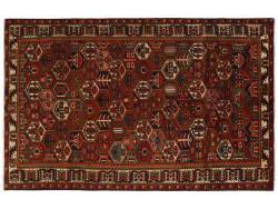 Bakhtiar 306x200