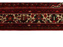 Hosseinabad 304x212
