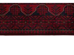 Khal Mohammadi Belgique 330x245