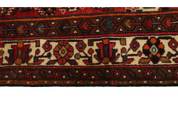 Hosseinabad 295x207