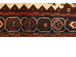 Hamadan 187x128