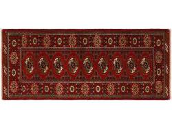 Turkmène Fin 189x80