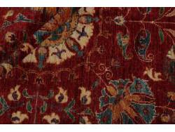 Ziegler Fin- Ariana Style 246x172
