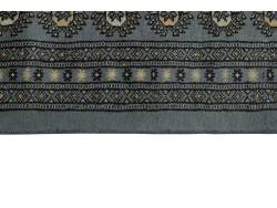 Boukhara 356x242