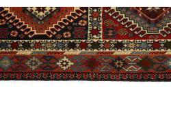 Yalameh 191x83