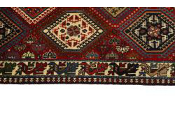 Yalameh 197x80