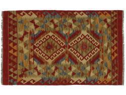 Afghan Kilim 123x76