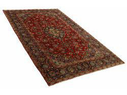 Kashan 236x143