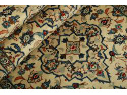Kashan Fin 393x100