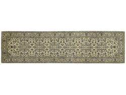 Kashan Fin 389x98
