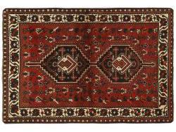 Shiraz 153x103