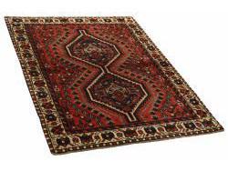 Shiraz 149x111