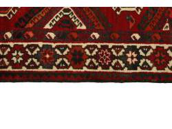 Bakhtiar 312x158
