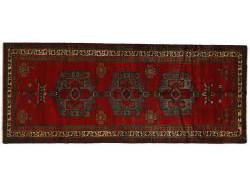 Shahsavan 388x159