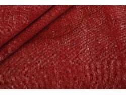 Vintage Royal Fin 260x214
