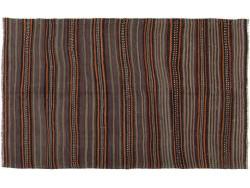 Kilim Persan Vintage Fin 229x144