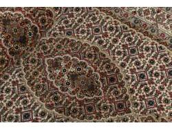 Tabriz Indi Royal 251x83