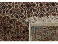 Tabriz Indi Royal 244x170