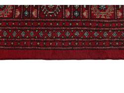 Boukhara Premium 310x244
