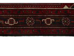 Hamadan 444x120