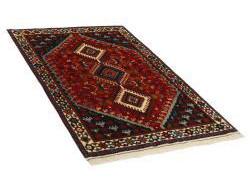 Yalameh 148x102