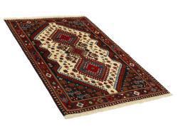 Yalameh 149x102