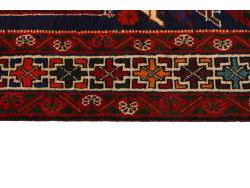 Gashgai 290x177